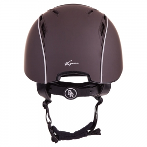 "Kask BR ""Viper Patron VG1"""