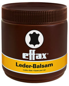 Balsam do skór Effax 500 ml