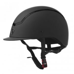 "Kask Equi Theme ""Insert Colore"""