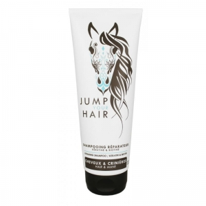 "Szampon JUMP YOUR HAIR ""Repairing"" 225 ml"
