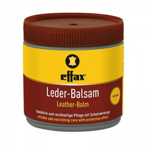 Balsam do skór Effax 500 ml 24h