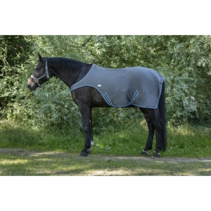 "Derka do karuzeli Equi Theme ""Softshell"""