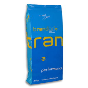 "Musli Brandon ""XP Performance"" 20 kg"