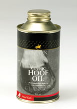 "Olej do kopyt LINCOLN ""Classic Hoof Oil"" 1L"