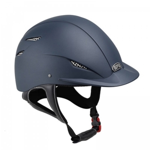 "Kask GPA ""Easy 2X"""