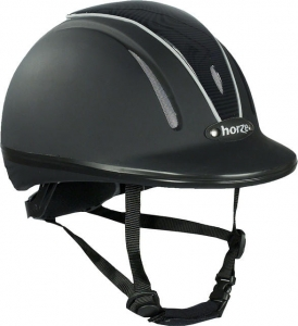 "Kask HORZE ""Pacific Defenze"""