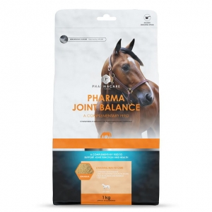 "Suplement na stawy Pharmacare ""Joint Balance"" 1kg"