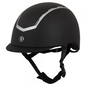 "Kask BR ""Sigma Carbon VG1"""