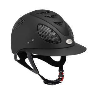"Kask GPA ""First Lady 2X"""