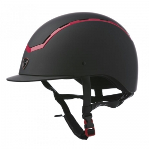 "Kask Equi Theme ""Insert Colore"" 24h"