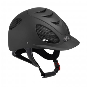 "Kask GPA ""Speed'Air 2X"""