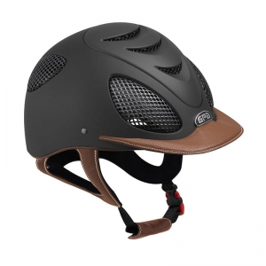 "Kask GPA ""Speed'Air Leather 2X"""