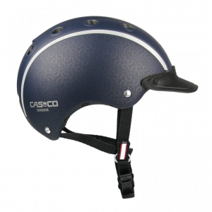 "Kask CASCO ""Choice"" blue"