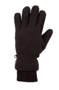 "Rękawiczki Fair Play ""Everest"""