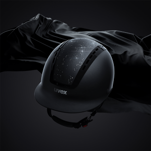 "Kask UVEX ""Suxxeed Diamond"" 24h"