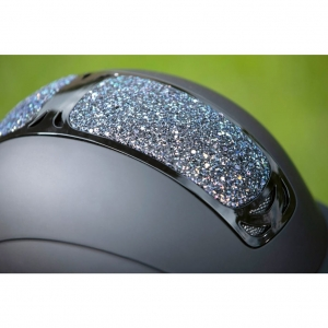 "Kask HKM ""Glamour Multi"" 24h"