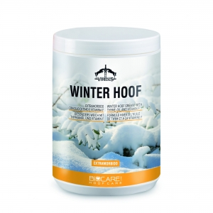 "Smar do kopyt Veredus ""Winter Hoof"" 1000 ml 24h"
