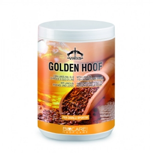 "Smar do kopyt Veredus ""Golden Hoof""  1000 ml 24h"