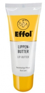 "Balsam do ust Effol ""Lip Butter"""
