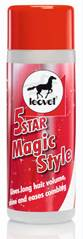 "Odżywka do grzywy i ogona Leovet ""5* Magic Style"" 200 ml"