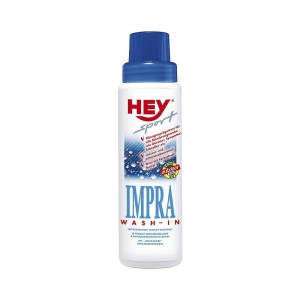 "Impregnat do odzieży HEY ""Sport Impra-Wash"" 250 ml"