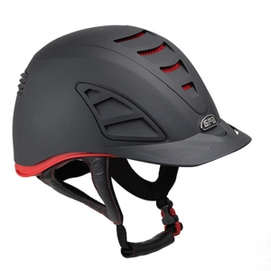 "Kask GPA ""Speed'Air 4S"""