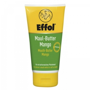 "Balsam do chrap Effol ""Mango"" 150 ml"