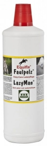"Płyn do skór Stassek ""Equifix Lazy Man"" 1000ml 24h"