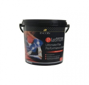 "Suplement na stawy LINCOLN ""Ultimate Flex Performance Joints "" 1,6kg"