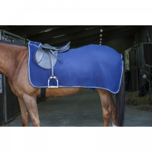 "Derka treningowa Riding World ""Fleece"""
