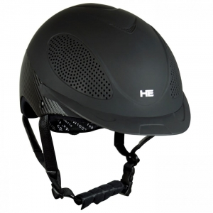 "Kask HorsEnjoy ""Speed"""