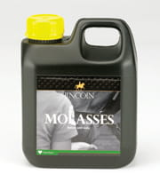 "Melasa LINCOLN ""Molasses"" 1L"