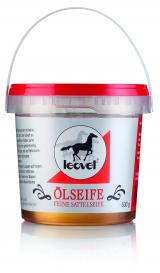 "Mydełko do skór Leovet ""Olseife"" 500 ml"