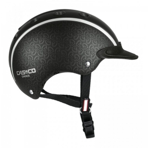 "Kask CASCO ""Choice"" black"