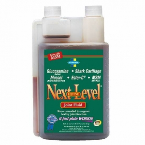 "Suplement na stawy Farnam ""Next Level Joint "" 946 ml"