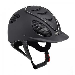 "Kask GPA ""Speed'Air Crystal 2X"""