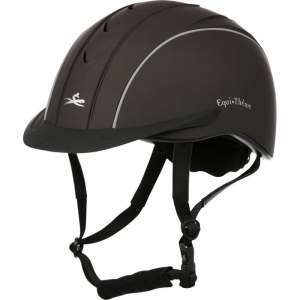 "Kask Equi Theme ""Compet"""