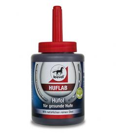 "Olej do kopyt Leovet ""Hoof Lab"" 450 ml 24h"