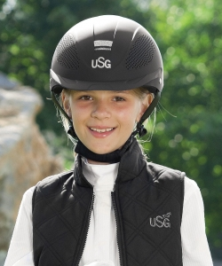 "Kask USG ""Comfort Training"""