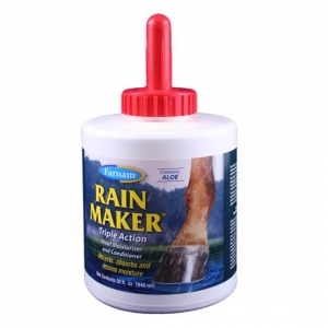 "Maść do kopyt Farnam ""Rain Maker"" 907 g"