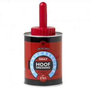 "Smar do kopyt Carr & Day & Martin ""Hoof Dressing"" 500 ml"