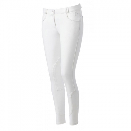 equitheme-diamond-breeches (1).jpg