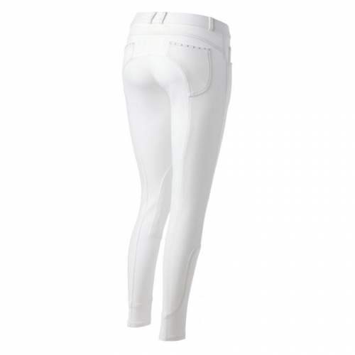 equitheme-diamond-breeches.jpg
