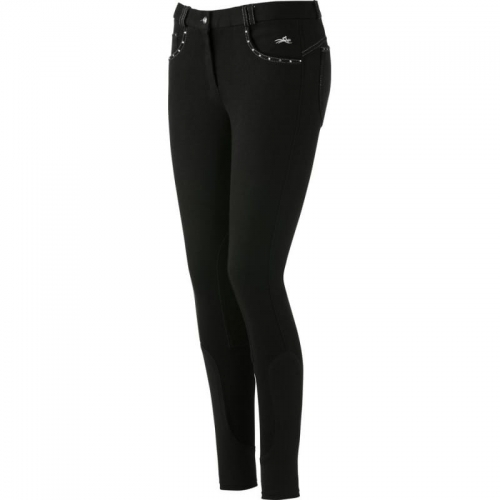 equi-theme-diamond-breeches.jpg