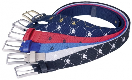 0200221100XL_02002_FP_Logo_belt_ls.jpg