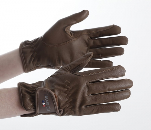 Greenwich-Riding-Gloves-Brown-Webx900.jpg